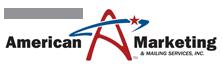 Amms Logo